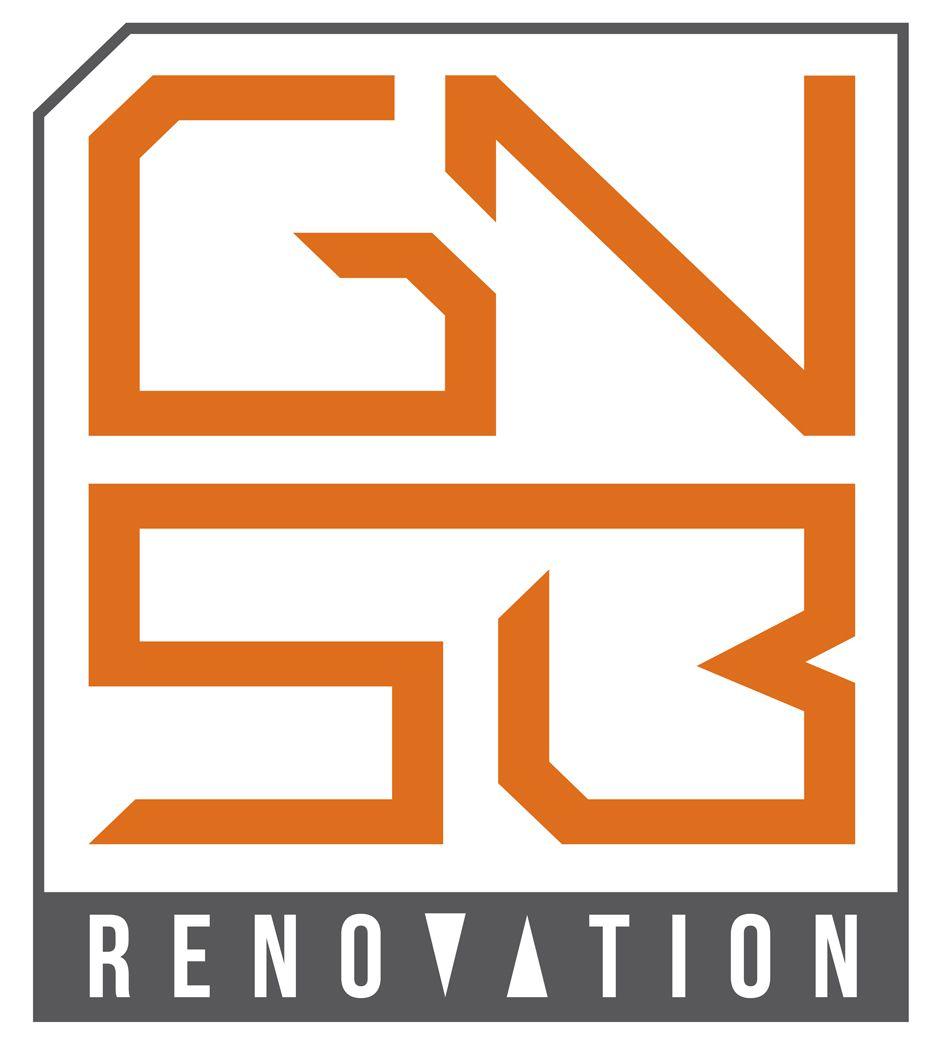 Gnsb Renovation SARL entreprise de menuiserie
