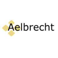 Aelbrecht Guillaume chauffage, appareil et fournitures (détail)