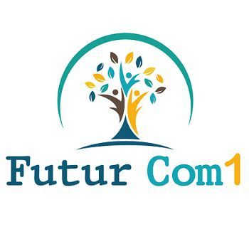 Futur Com 1 SARL expert-comptable