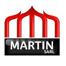 Entreprise Martin plombier