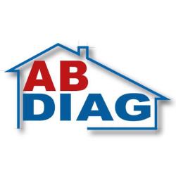 AB DIAG BEARN conseil départemental