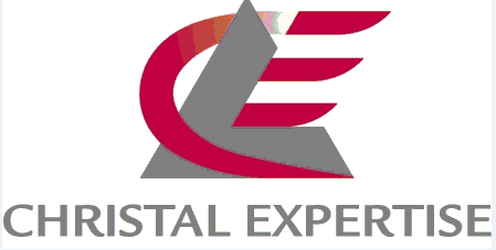 Christal Expertise Cabinet Machu expert-comptable