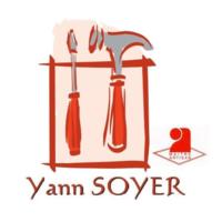 Soyer Yann dépannage de serrurerie, serrurier