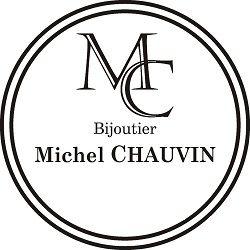MC Bijoutier Michel Chauvin bijouterie et joaillerie (détail)