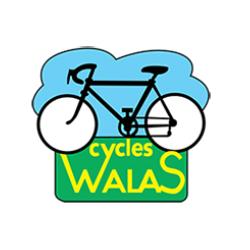 Cycles Walas