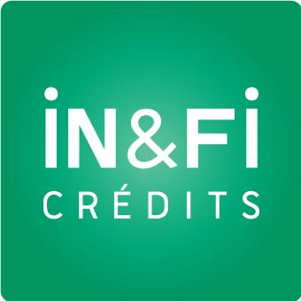 Agence In&Fi Crédits Toulouse Est Conseil commercial, financier et technique