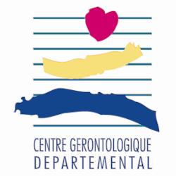 Centre Gérontologique Départemental hôpital