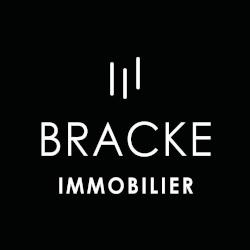 BRACKE IMMOBILIER agence immobilière