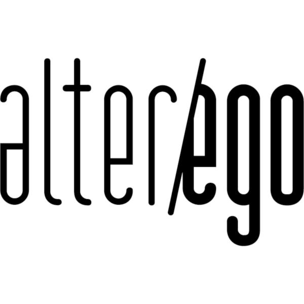 Alter Ego restaurant