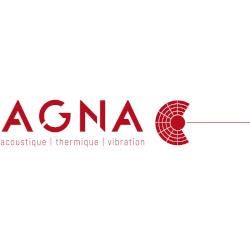 Acoustique Agna SARL acoustique (études, projets, mesures)