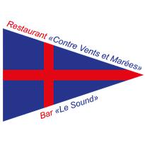 Contre Vents Et Marées restaurant