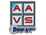 AAVS Rhone alpes dépannage de serrurerie, serrurier
