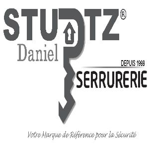 Serrurerie Sturtz Daniel dépannage de serrurerie, serrurier