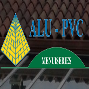 Alu-PVC Menuiseries volet roulant