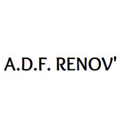 ADF Renov rénovation immobilière