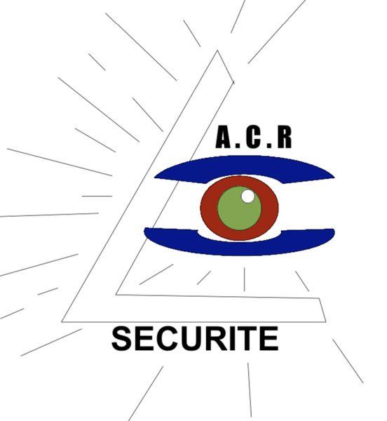 ACR Sécurité SARL Equipements de sécurité