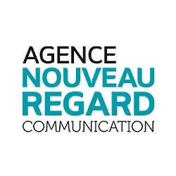 Agence Nouveau Regard Publicité, marketing, communication