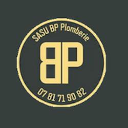 BPPlomberie plombier