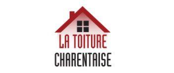 La Toiture Charentaise