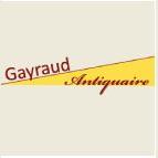 Antiquité Gayraud conseil départemental