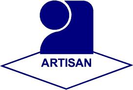 Azur Service 06