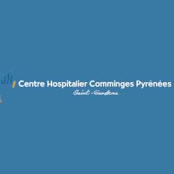 Centre Hospitalier Comminges Pyrénées urgence et assistance (service)