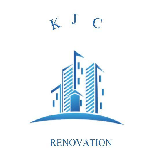 Kjc renovation plombier
