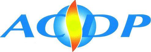 ACDP Assistance Contrat Dépannage Pose radiateur pour véhicule (vente, pose, réparation)