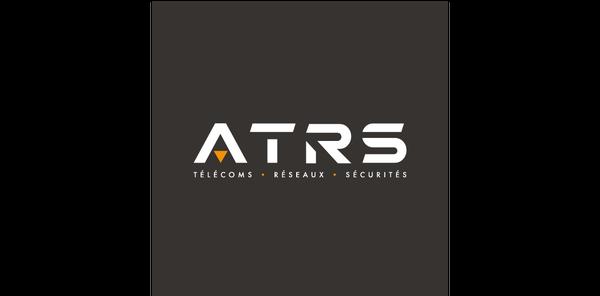 ATRS télévision, vidéo et hifi (dépannage)