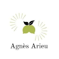 Arieu Agnès diététicien