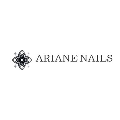 Ariane Nails manucure