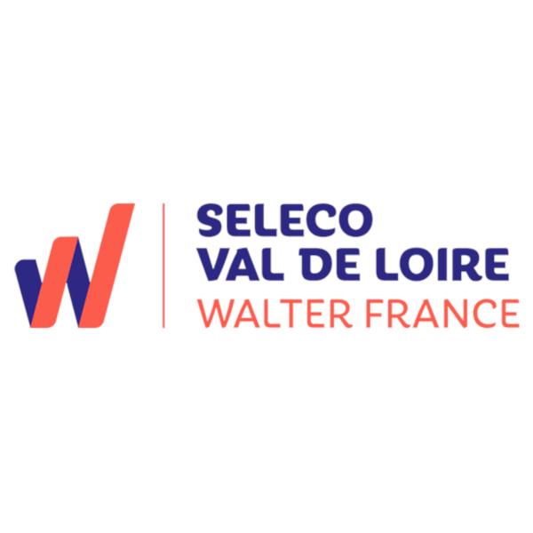 Seleco Val De Loire SA expert-comptable