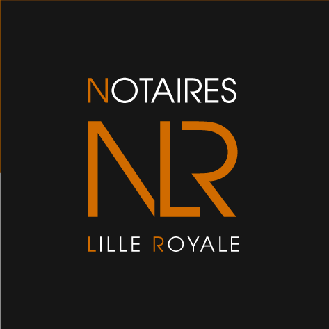 Jerome KLEIN,Florence DEHOUCK-GRAUX,Marie ClementinePROUVOST-DEWERDT Notaires Lille Royale notaire