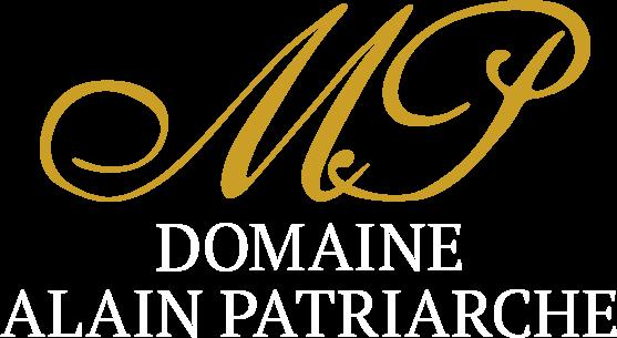 Alain Patriarche vin (producteur récoltant, vente directe)