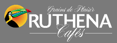 Café Ruthéna café, cacao (importation, négoce)