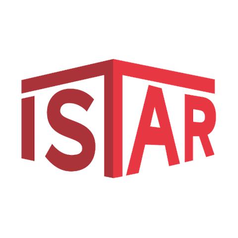 ISTAR plombier