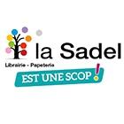 La Sadel librairie