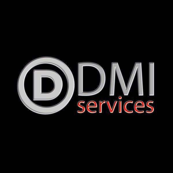 DMI Services Dijon Micro Informatique Services dépannage informatique