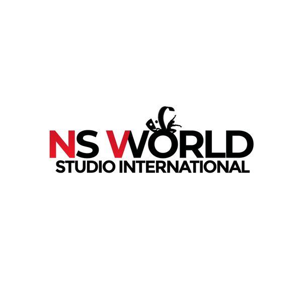 NS World Studio International danse (salles et cours)