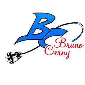 Cerny Bruno électricité générale (entreprise)