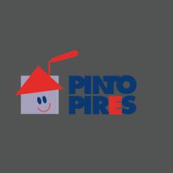Pinto Pires SARL
