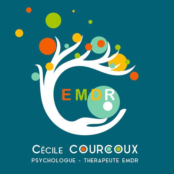Cécile BLOCQUET COURCOUX psychologue