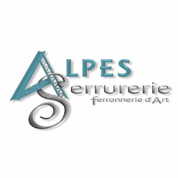 Alpes Serrurerie métaux non ferreux et alliages (production, transformation, négoce)