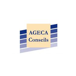 Ageca Conseils conseil départemental