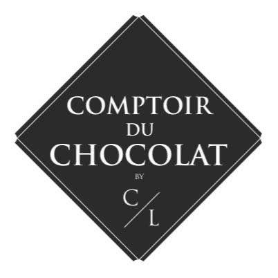 Comptoir du Chocolat By C/L chocolaterie et confiserie (détail)