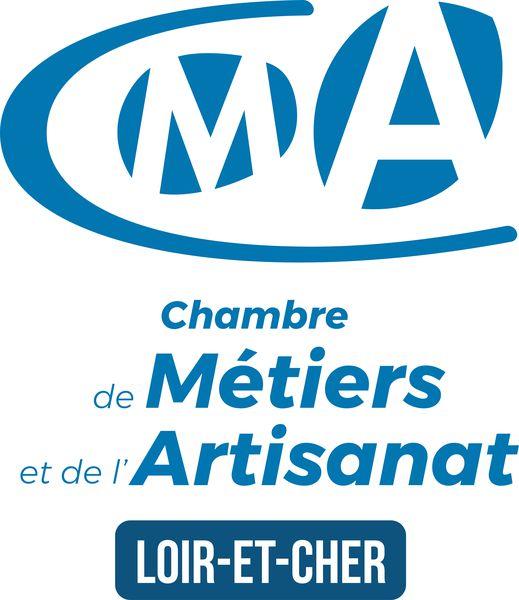 Chambre De Métiers Et De L'Artisanat Chambre de Commerce et d 'Industrie, de Métiers et de l'Artisanat, d'Agriculture