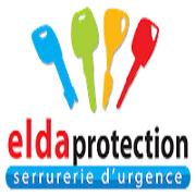 Allo Elda Protection dépannage de serrurerie, serrurier