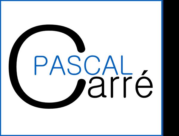 Entreprise Carre Pascal dépannage de serrurerie, serrurier