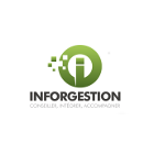 Inforgestions expert-comptable