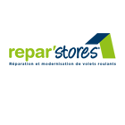 Repar'stores Saint-Germain-En-Laye vitrerie (pose), vitrier